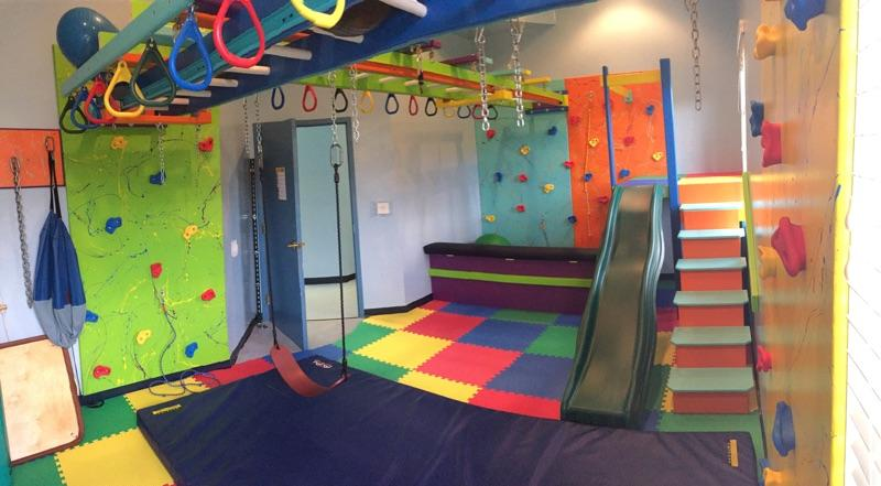speech amp occupational therapy center in davie for 30 years